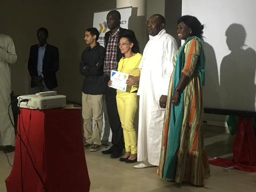 RemisePrixSPRINT2018Senegal_500.jpg